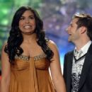 """American Idol""  Season 6 Finale - Show"