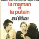 Films directed by Jean Eustache