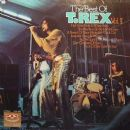 The Best Of T. Rex Vol. II