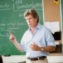 Thomas Haden Church as 'Mr.Griffith' in Screen Gems' EASY A. Photo By: Adam Taylor
