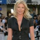 Peta Wilson, Superman Returns Premiere 21 Jun 2006