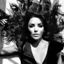 Eva Longoria - Haute Living Magazine Pictorial [United States] (July 2011)
