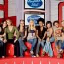 """American Idol: The Search for a Superstar"" (2002) - 454 x 303"