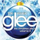 Glee: The Music, The Christmas Album Volume 3 - Glee Cast
