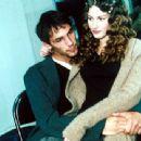Gisele Bundchen and Scott Barnhill - 390 x 340