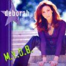 Deborah Gibson - M.Y.O.B.
