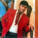 Dev Anand - 400 x 358