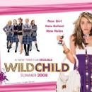 Wild Child Wallpaper