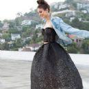 Victoria Justice - Lefair Magazine Pictorial [United States] (September 2017)