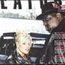Faith Evans and Notorious B.I.G - 454 x 358
