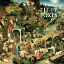 Fleet Foxes - Fleet Foxes (2CD Version)