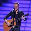 """American Idol"" - Season 7 Grand Finale"
