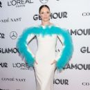 Coco Rocha – 2018 Glamour Women of the Year Awards in NYC - 454 x 682