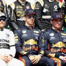 Australian GP 2019 - 454 x 303