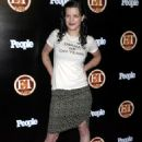 Pauley Perrette - Entertainment Tonight Emmy Party Sponsored By 'People', Los Angeles - 21.09.2008