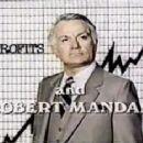 Robert Mandan - 346 x 233
