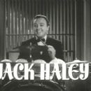 Jack Haley