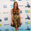 Ashley Greene: 2012 Do Something Awards in Santa Monica