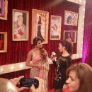 Priyanka Chopra:  Zee Cine Awards 2014 - 454 x 255