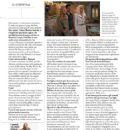 Amanda Seyfried – F Magazine (September 2018) - 454 x 575