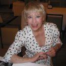 Lois Nettleton - 454 x 456