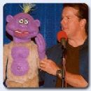 Jeff Dunham - 200 x 198