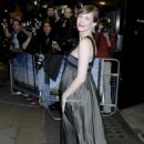 Vera Farmiga - The Boy In Striped Pyjamas Premiere, London, 2008-09-11