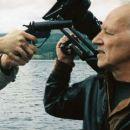 Werner Herzog - 454 x 255