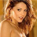 Victoria Lynn Melody - 287 x 209