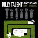 Anti-Flag songs
