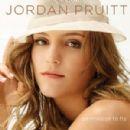 Jordan Pruitt - 300 x 300