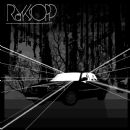 Röyksopp - Running to the Sea