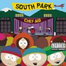 Primus - Chef Aid: The South Park Album