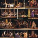 ANNIE Original 1977 Broadway Cast By Charles Strouse - 454 x 454