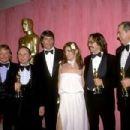 The 51st Annual Academy Awards (1979) - 450 x 303