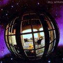 Bill Wyman - Bill Wyman