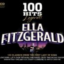 Ella Fitzgerald - 100 Hits Legends