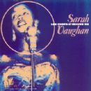 Masterpieces of Sarah Vaughan