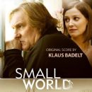 Klaus Badelt - Small World