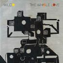 Wilco Album - The Whole Love