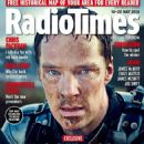 Benedict Cumberbatch - 454 x 606