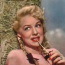 Betty Hutton - 454 x 522