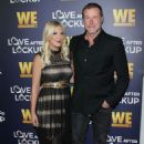 Tori Spelling – 'Love After Lockup' Panel in Beverly Hills - 454 x 691