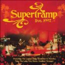 Supertramp - Live, 1997