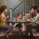 Inside Out (2015) - 454 x 241