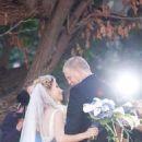 wedding day - 454 x 681