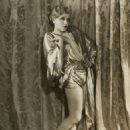 Mary Doran