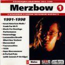 Merzbow (1): 1991-1998