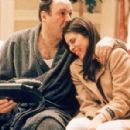 """The Sopranos"" (1999) - 454 x 298"