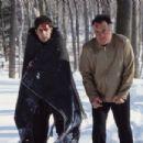 """The Sopranos"" (1999) - 454 x 302"